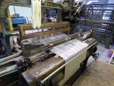 Ardalanish Weavers Scotland, Places, Lugares