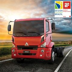 More than a new family of vehicles, the new light and medium weight Agrale trucks represent a series of important innovations. The development process considered everything from safety aspects (the design was completely validated virtually prior to construction of the prototypes) and component optimization (the cabs adapt to the various truck models) to the use of new materials and processes, reverted into significant improvements for users and fleet owners.