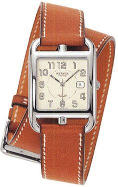 #WholesaleBagHub , #Watches, #FreeShipping, Hermes Watch | Everyday Glam