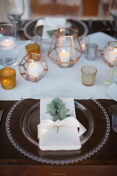 Abby & Tomas | Vow Renewal | Amy Abbott Events | Los Cabos | Photo by Julieta