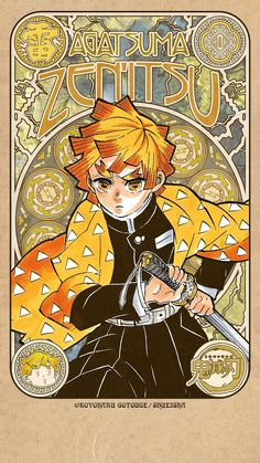 Anime Demon, Manga Anime, Anime Art, Demon Slayer, Slayer Anime, Anime Cover Photo, Poster Anime, Link Art, Satsuriku No Tenshi