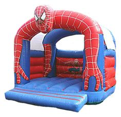 Inflatable Bounce House, Bouncy House, Marquee Hire, Amusement Park, Toy Store, Sliders, Baby Car Seats, Children, Kids