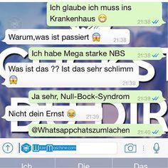 Lustige WhatsApp Bilder und Chat Fails 12