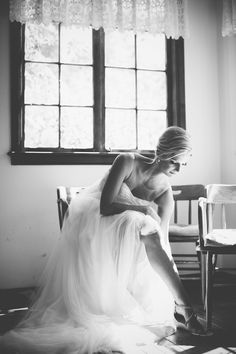 Photography: Brittrene Photo - http://www.stylemepretty.com/portfolio/brittrene-photo   Read More on SMP: http://www.stylemepretty.com/california-weddings/2015/07/17/romantic-napa-valley-estate-wedding/