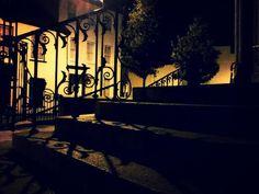 AEVARTISAN © - Collections - Google+