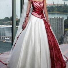 Robe de noiva style classique une ligne cap manches robe de mariee en satin femme robe