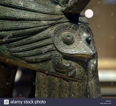 Image result for shang dynasty artifacts