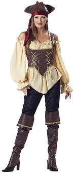 pirate shirt for women - Google Search
