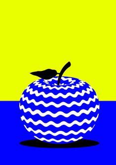 ●‿✿⁀Apples‿✿⁀●  ~~Karan Singh