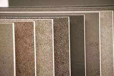 A big range of possibilities with #Inalco #textures. Discover them! http://www.inalco.es/en/collections.html