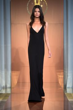 Vionnet Spring 2013 Ready-to-Wear Collection Slideshow on Style.com
