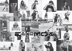 Shooting SS15 We had a lot of Fun www.eandmo.com#eandmo#streetcouture #streetwear #urbanstreet#urbanstyle#highsnobiety#ghettocouture