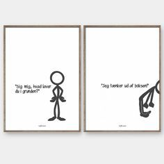 Stickmen - Kreativ plakat Quotes About Everything, Life Quotes Love, Best Quotes, Great Words, Wise Words, John Maxwell, Team Leader Quotes, Leadership, Inspiration Wall