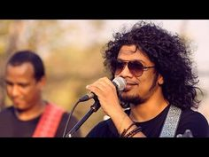 One For The Road - Papon - Bawle Jharne