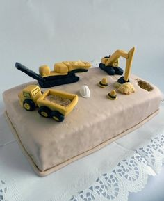 14 Best Cake Design images | Cake, Desserts, Walking dead cake