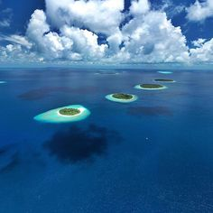 Somewhere in the Maldives. Incredible!!!
