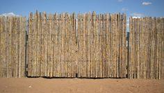 Scott's Fencing - Coyote Fence Albuquerque