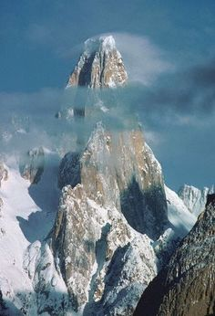 pakistan himalayas - Google Search