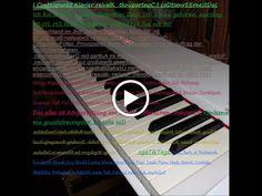I Contrapunkt Klavier reivalK  tknupartnoC I caDtsenrEErnestDac           zzaJ-raC Car-Jazz          zzaJ-pUC CUp-Jazz        DDZCUE  :sgaT&Tags: hcaB, Bach, 16, Neobarock, kcoraboeN, Klassik, Jazz, World, Contra, Klavier, ohne-Pedal, Fuge, Etüde, Piano, Harfe, Spinett, Cembalo, Mittelalter, Präludium, retlalettiM, warm, kalt, Zeit, tieZ mraw ,tlak, muidulärP  Ich bin auf der Johann Sebastian Bach Str. Nr.16 geboren. .nerobeg 61.rN .rtS hcaB naitsabeS nnahoJ red fua nib hcI Deutschland im J