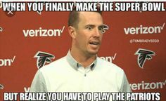 The best memes from Sunday's Falcons-Packers and Patriots-Steelers playoff games. New England Patriots Merchandise, New England Patriots Logo, Nfl Patriots, Basketball Motivation, Basketball Memes, Basketball Practice, Nfl Jokes, Superbowl Champions, Go Pats