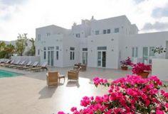Island Dream Properties :: Anguilla, BWI :: Real Estate, Villas, and Villa Rental Company