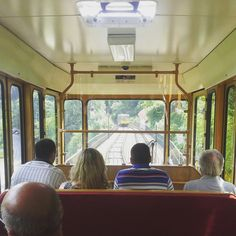 Standseilbahn Dresden  #standseilbahn #bergbahn #dvb #schnitzeljagd #stadtspiel #ger