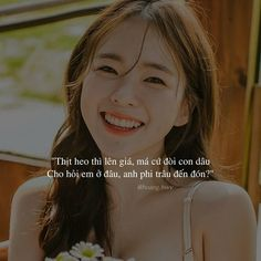 Quotes Girls, Status Quotes, Just Love, Captions, Slogan, You And I, Best Quotes, Qoutes, Poems
