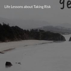 Lessons about life you need to know. Failure, pain, and risk are all on the path to the top Deep Poetry, Take Risks, Life Advice, Teenager Posts, Positive Thoughts, Need To Know, Life Lessons, Poems, How To Apply