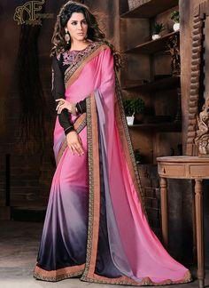 http://www.avasarfashion.com/product/modern-half-sarees/