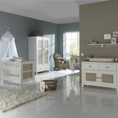 can not stop loving beige