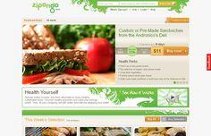 Zipongo Panini Maker, Deli, Grilling, Sandwiches, Vegetables, Health, Food, Health Care, Vegetable Recipes