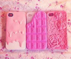 iphone cases | via Tumblr