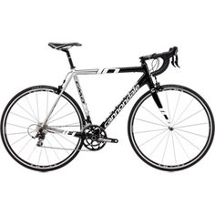 Cannondale CAAD10 5D Bicycle - Mens