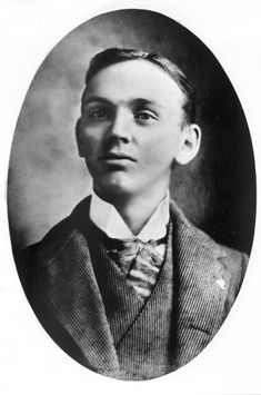 For forty-three years of his adult life, Edgar Cayce demonstrated the uncanny ability to put himself into some kind of self-induced sleep state by lying down on a couch, closing his eyes, and folding his hands over his stomach. This state of relaxation and meditation enabled him to place his mind in contact with all time and space.