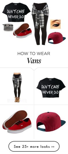 """""""Untitled #1780"""" by if-i-were-famous1 on Polyvore"""