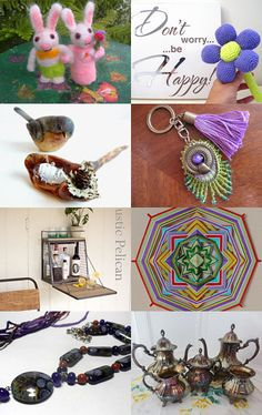 2016-28021234 by Cimze on Etsy--Pinned with TreasuryPin.com