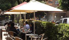 La Zona G está ubicada en el norte de Bogotá entre las Carreras 4 y 7 y las calles 67 a 72. Es una zona caracterizada por el lujo, la gastronomía y...