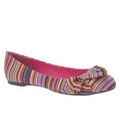 Buy SHAMMO women's shoes flats at Spring Shoes. Free Shipping!