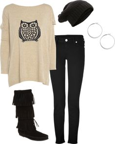 """""""Untitled #39"""" by paypay22597 on Polyvore"""