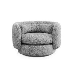 Should I Buy Budget or Designer Upholstery Fabric? – Upholstery Care & Tips Furniture Upholstery, New Furniture, Furniture Design, Sofa Chair, Armchair, Coffee Room, Types Of Sofas, Dining Table Chairs, Lounge Chairs