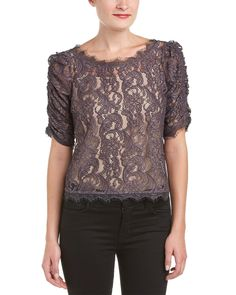 You need to see this Joie Fanny Top on Rue La La.  Get in and shop (quickly!): http://www.ruelala.com/boutique/product/97336/28939699?inv=epsiffert&aid=6191