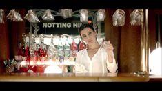 Söz - Müzik: Hüseyin Boncuk Düzenleme: Mustafa Ceceli Mix: Mustafa Ceceli Klip Yönetmeni: Müfit Samık İki - GNL (2013)
