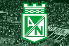 Próximo partido Sábado 16 Abril 2016  Nacional vs Envigado Estadio Atanasio Girardot Hora 4:00 pm Tv @FutbolmaniaRCN Make A Video, Tv, Animation, How To Make, Grande, Mystic, Club, Sport, Green