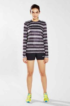 Patagonia Capilene 1 Silkweight Shirt - Urban Outfitters