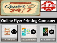 24 Best Axis Flyers Flyer Printing Company Images On Pinterest