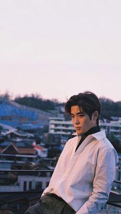 I don't Hate you No, I couldn't If I wanted to. Nct 127, Kpop, K Wallpaper, Daddy, Valentines For Boys, Jung Yoon, Jung Jaehyun, Jaehyun Nct, Winwin