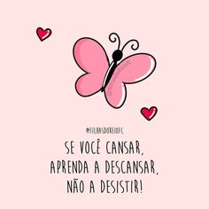 Frases Pr, Selfies, Charlie Brown And Snoopy, Don't Give Up, Giving Up, Lettering, Instagram, Mary Kay, Quotes
