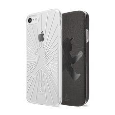 Ampelmann Schutzhüllen Phone Cases, Iphone