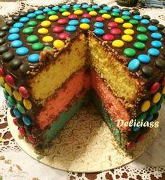 colorfull / colorido
