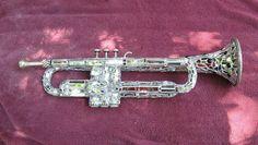 All That Jazz | Flickr - Mirror mosaic